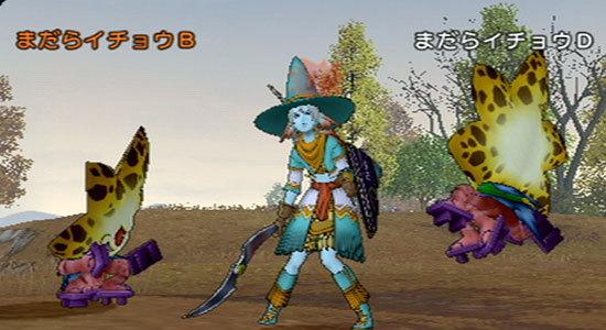 ドラゴンクエストX、プレイ中158-1.jpg