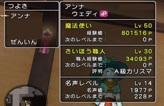 ドラゴンクエストX、プレイ中159-2.jpg