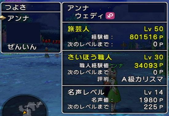 ドラゴンクエストX、プレイ中169-1.jpg