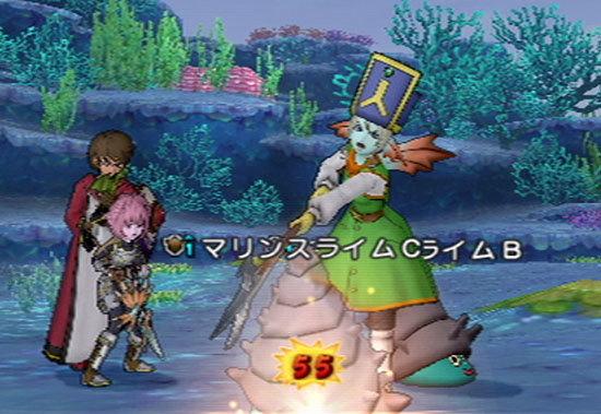 ドラゴンクエストX、プレイ中181-1.jpg