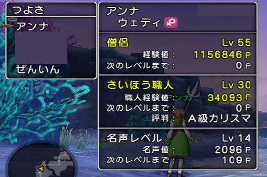 ドラゴンクエストX、プレイ中181-2.jpg