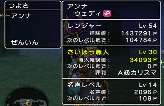 ドラゴンクエストX、プレイ中186-2.jpg