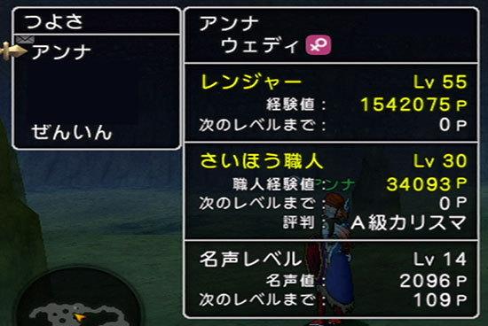 ドラゴンクエストX、プレイ中187-2.jpg