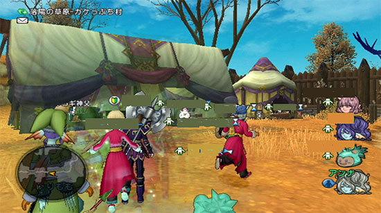 ドラゴンクエストX、プレイ中189-2.jpg
