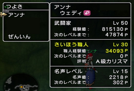 ドラゴンクエストX、プレイ中197-2.jpg