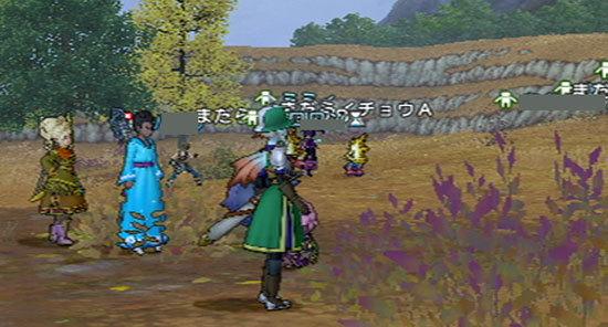 ドラゴンクエストX、プレイ中209-2.jpg