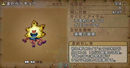 ドラゴンクエストX、プレイ中210-2.jpg