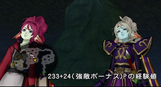 ドラゴンクエストX、プレイ中222-1.jpg