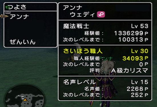 ドラゴンクエストX、プレイ中222-2.jpg