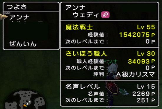 ドラゴンクエストX、プレイ中226-2.jpg