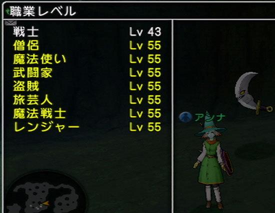 ドラゴンクエストX、プレイ中228-2.jpg