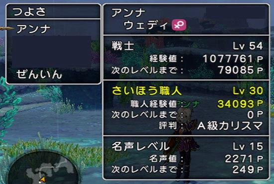 ドラゴンクエストX、プレイ中235-2.jpg