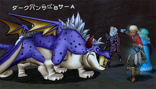 ドラゴンクエストX、プレイ中236-4.jpg