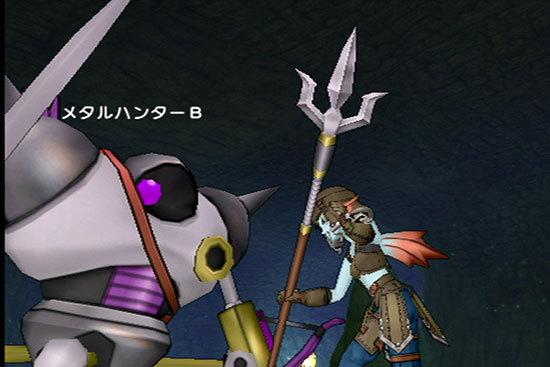 ドラゴンクエストX、プレイ中237-6.jpg