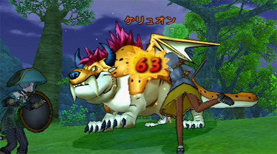 ドラゴンクエストX、プレイ中246-1.jpg