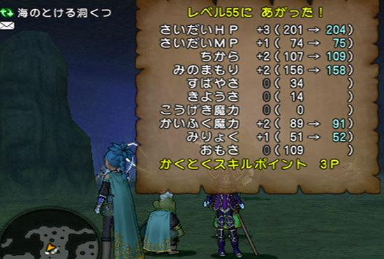 ドラゴンクエストX、プレイ中251-3.jpg
