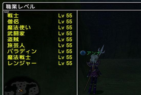 ドラゴンクエストX、プレイ中251-4.jpg