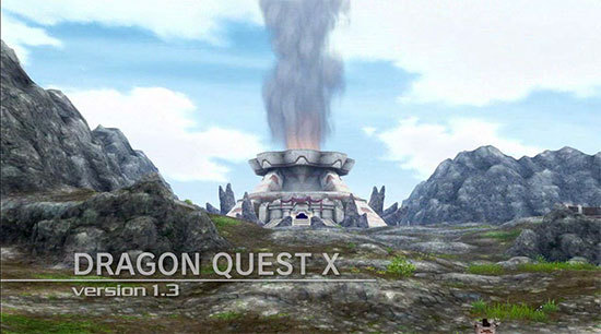 ドラゴンクエストX、プレイ中260-2.jpg