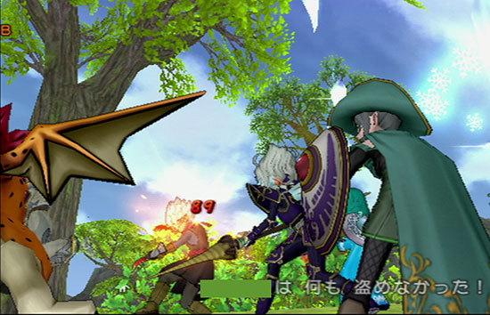 ドラゴンクエストX、プレイ中270-2.jpg