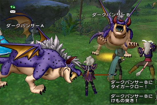 ドラゴンクエストX、プレイ中275-5.jpg