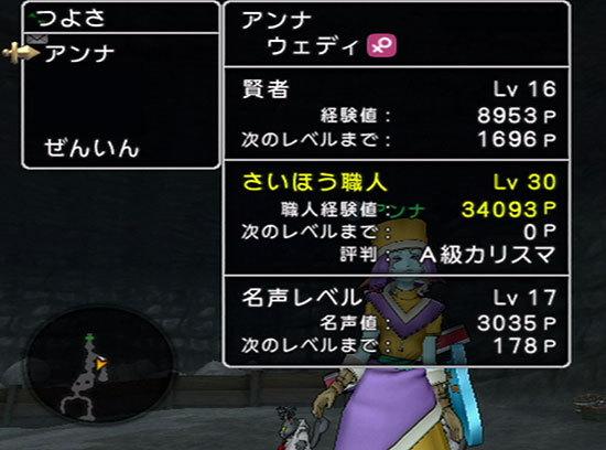 ドラゴンクエストX、プレイ中281-9.jpg