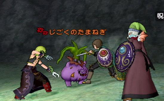 ドラゴンクエストX、プレイ中287-3.jpg