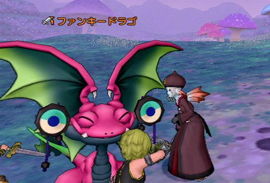 ドラゴンクエストX、プレイ中288-1.jpg
