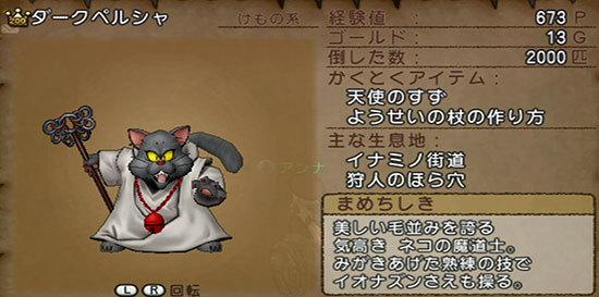 ドラゴンクエストX、プレイ中289-2.jpg