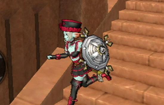 ドラゴンクエストX、プレイ中293-1.jpg