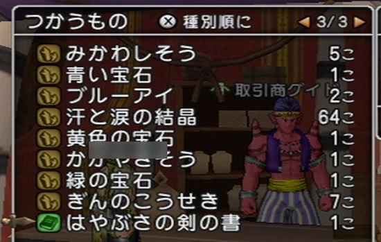 ドラゴンクエストX、プレイ中305-1.jpg