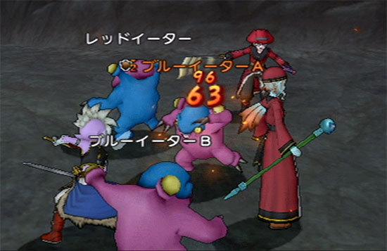 ドラゴンクエストX、プレイ中309-1.jpg