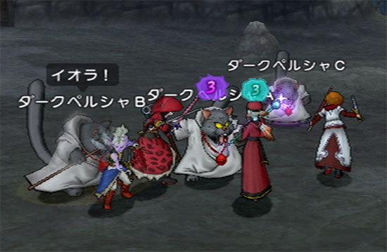 ドラゴンクエストX、プレイ中309-3.jpg