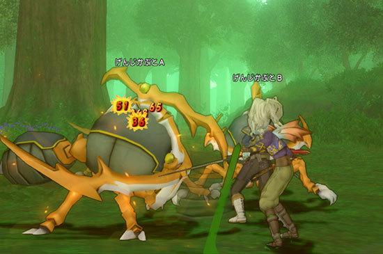 ドラゴンクエストX、プレイ中320-1.jpg