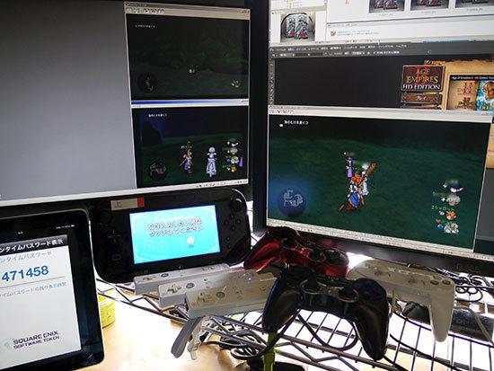 ドラゴンクエストX、プレイ中323-1.jpg