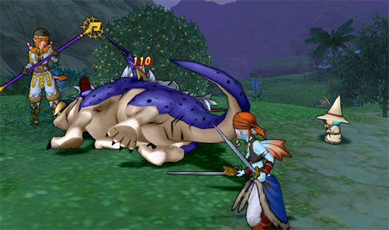 ドラゴンクエストX、プレイ中344-1.jpg