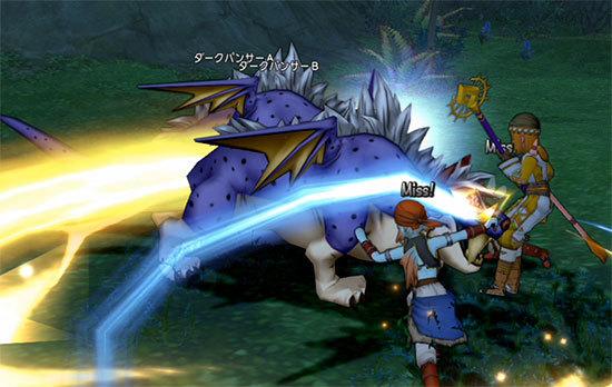 ドラゴンクエストX、プレイ中344-2.jpg