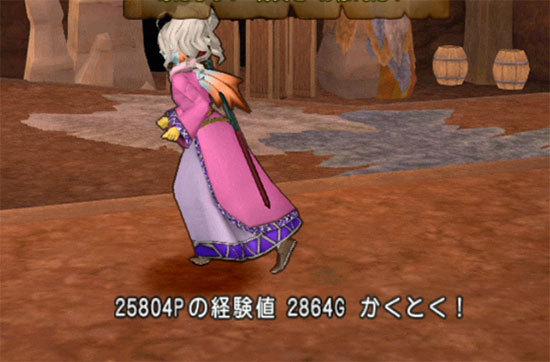 ドラゴンクエストX、プレイ中346-1.jpg
