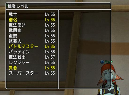 ドラゴンクエストX、プレイ中349-3.jpg