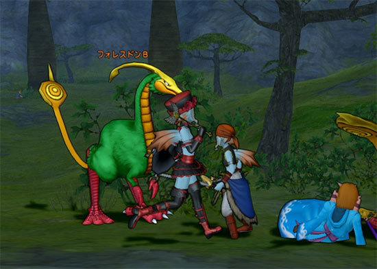 ドラゴンクエストX、プレイ中363-3.jpg