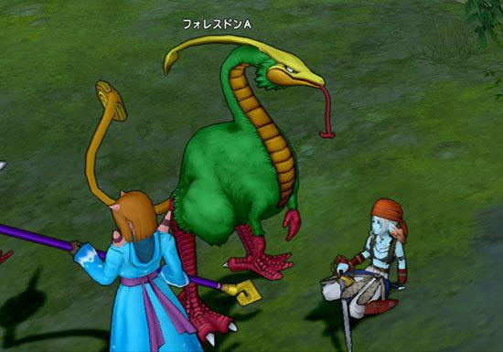 ドラゴンクエストX、プレイ中363-4.jpg