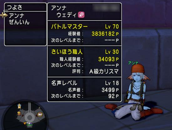 ドラゴンクエストX、プレイ中368-2.jpg