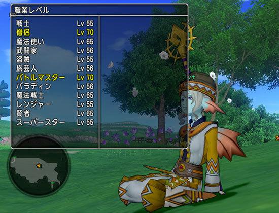 ドラゴンクエストX、プレイ中373-3.jpg