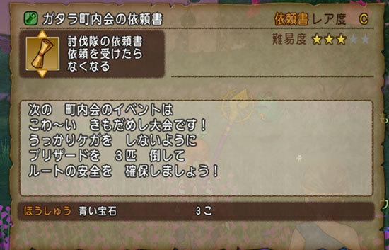 ドラゴンクエストX、プレイ中376-2.jpg