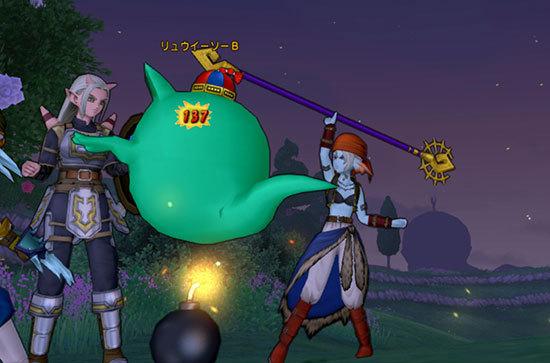 ドラゴンクエストX、プレイ中376-3.jpg