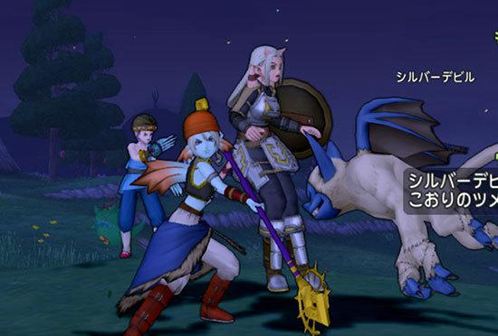 ドラゴンクエストX、プレイ中378-1.jpg