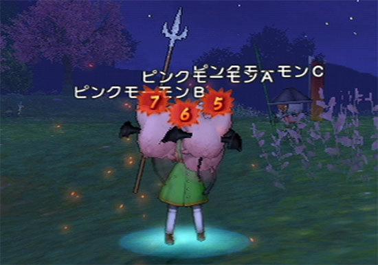 ドラゴンクエストX、プレイ中38-3.jpg