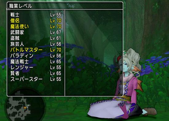 ドラゴンクエストX、プレイ中387-4.jpg