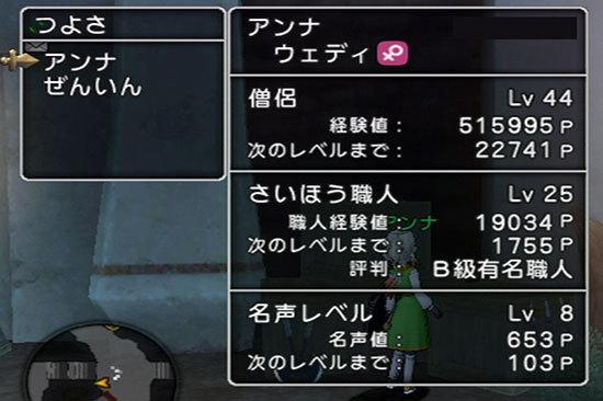 ドラゴンクエストX、プレイ中40-4.jpg