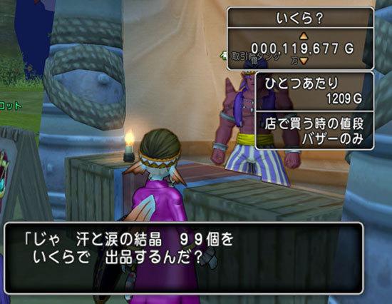 ドラゴンクエストX、プレイ中405-2.jpg