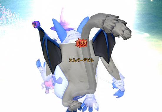 ドラゴンクエストX、プレイ中415-2.jpg